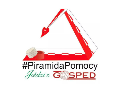 Fundacja Piramida Pomocy