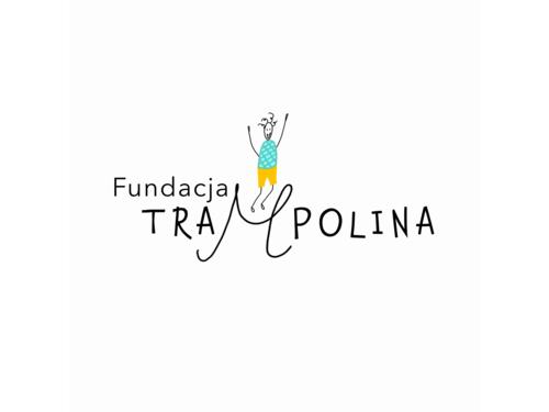 "Opolska Fundacja ""Trampolina"""