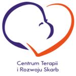 Centrum Terapii i Rozwoju Skarb