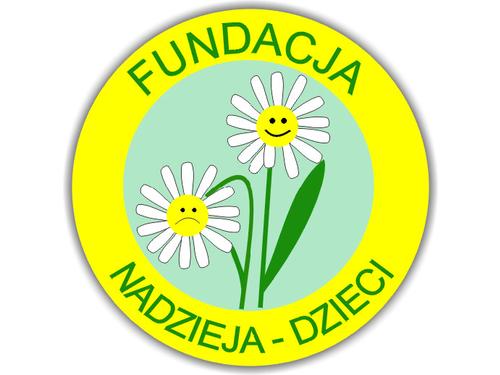 """Fundacja """"Nadzieja-Dzieci"""""""