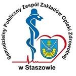 Szpital Staszów
