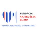 Fundacja Najdroższa Blizna