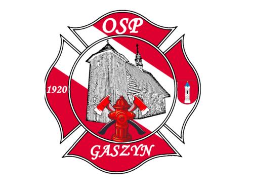 OSP Gaszyn
