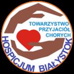 Towarzystwo Przyjaciół Chorych w Białymstoku