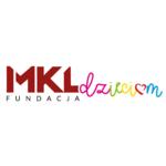 Fundacja MKL dzieciom