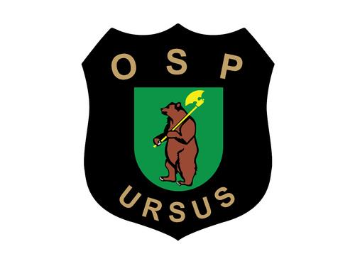 OSP Ursus w Warszawie