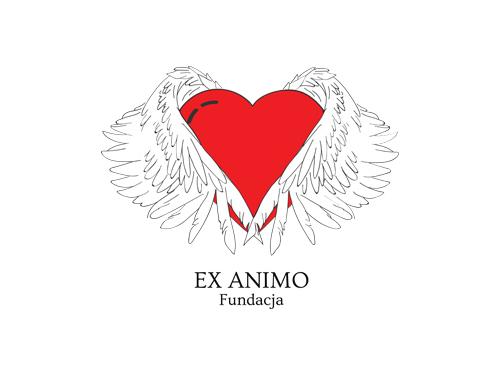 """Fundacja """"Ex Animo"""""""