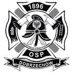 OSP Dobrzechów