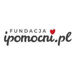 Fundacja ipomocni.pl