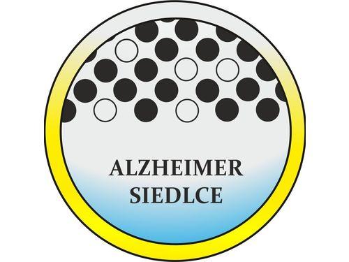 Siedleckie Stowarzyszenie Pomocy Osobom z Chorobą Alzheimera