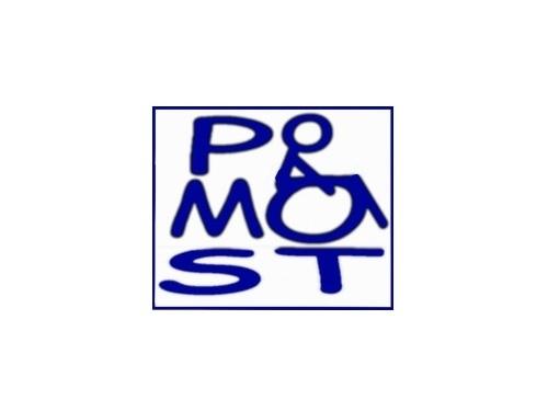 Stowarzyszenie Osób Niepełnosprawnych Ruchowo i Przyjaciół POMOST