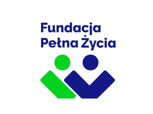 Fundacja Pełna ŻYCIA