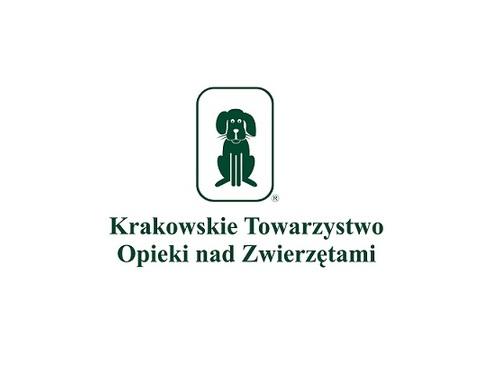 Krakowskie Towarzystwo Opieki nad Zwierzętami