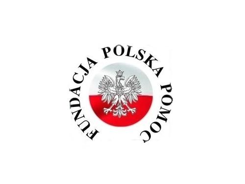 Fundacja Polska Pomoc