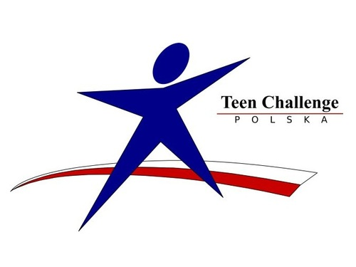 Teen Challenge Polska -Chrześcijańska Misja Społeczna