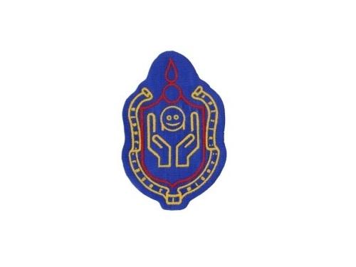 Fundacja Dzieci Wrzesińskich