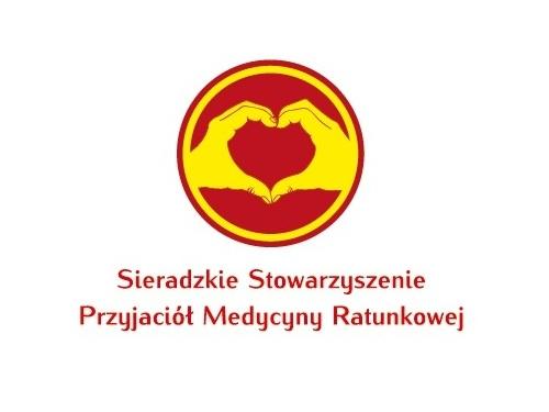 Sieradzkie Stowarzyszenie Przyjaciół Medycyny Ratunkowej