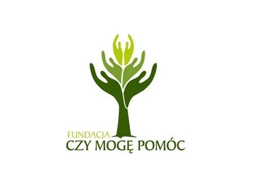 Fundacja CMP-  Czy Moge Pomóc?