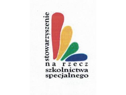 Stowarzyszenie Na Rzecz Szkolnictwa Specjalnego w Tczewie