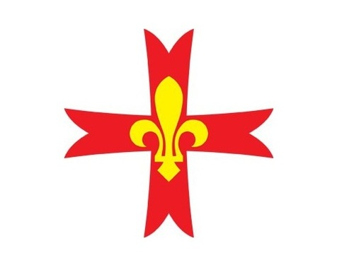 Stowarzyszenie Harcerstwa Katolickiego ZAWISZA Federacja Skautingu Europejskiego