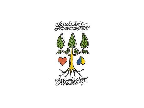 Rudzkie Towarzystwo Przyjaciół Drzew