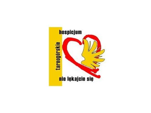 Stowarzyszenie Opieki Hospicyjnej i Paliatywnej NIE LĘKAJCIE SIĘ
