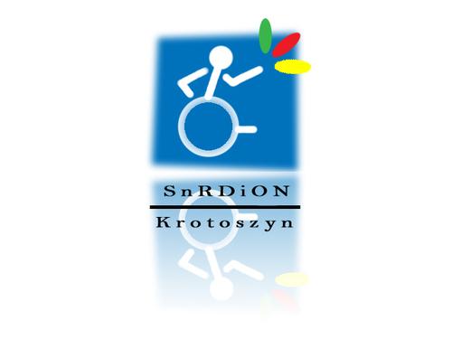 Stowarzyszenie na Rzecz Dzieci i Osób Niepełnosprawnych w Krotoszynie