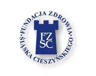 Fundacja Zdrowia Śląska Cieszyńskiego