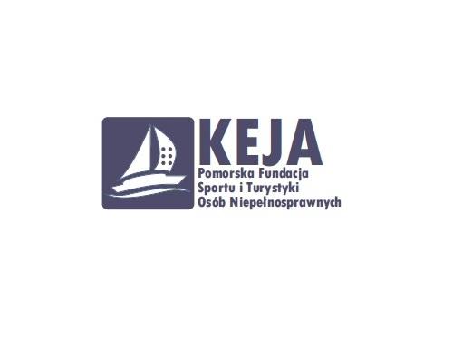 Pomorska Fundacja Sportu i Turystyki Osób Niepełnosprawnych KEJA