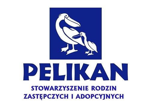 Stowarzyszenie Rodzin Zastępczych i Adopcyjnych PELIKAN