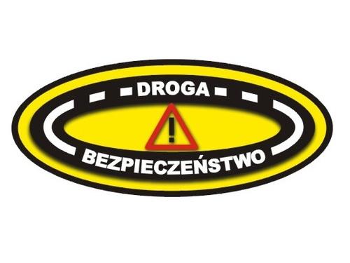 Stowarzyszenie DROGA I BEZPIECZEŃSTWO