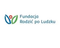 Small frpl logo