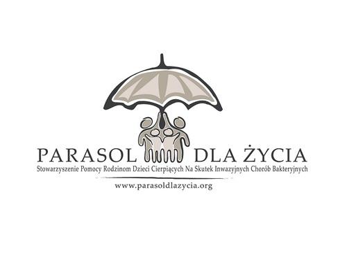 Stowarzyszenie Parasol Dla Życia
