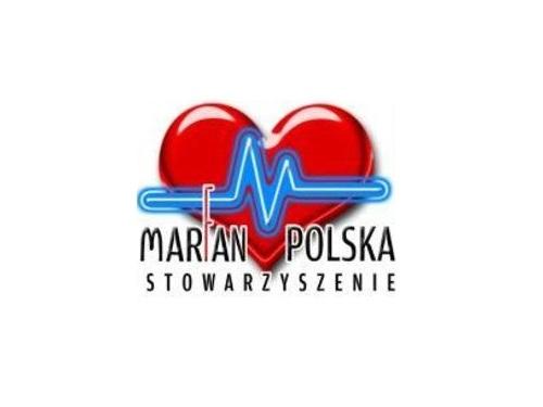 Marfan Polska - Stowarzyszenie