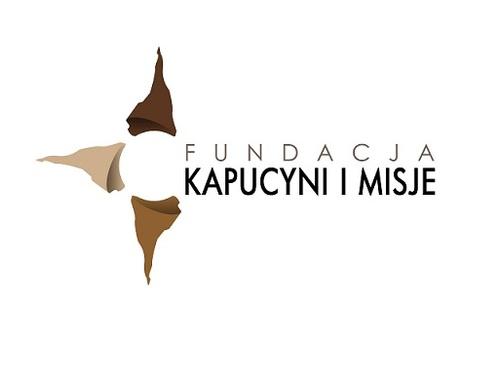 Fundacja Kapucyni i Misje