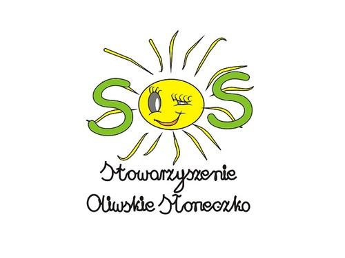 Stowarzyszenie Oliwskie Słoneczko