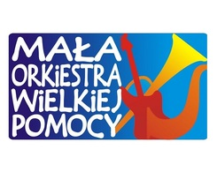 Medium logo mala orkiestra