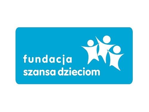 Fundacja Szansa Dzieciom