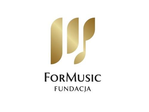 Fundacja ForMusic