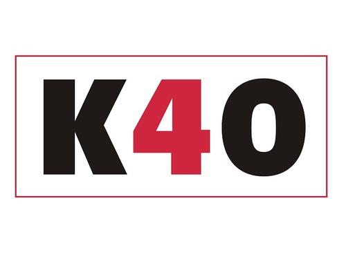 Stowarzyszenie K40