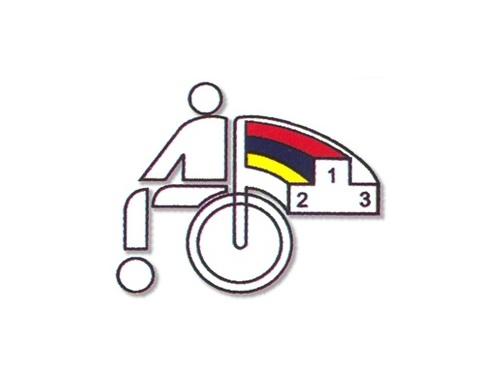 Stowarzyszenie Rehabilitacji Kultury Fizycznej Turystyki I Integracji Osób Niepełnosprawnych