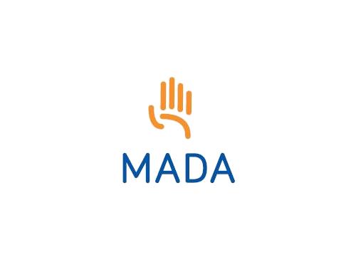 Fundacja Pomocy Osobom z Autyzmem MADA