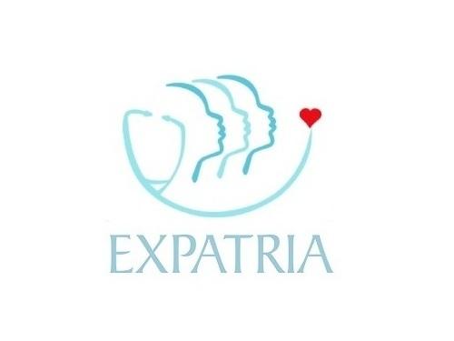 Stowarzyszenie Expatria