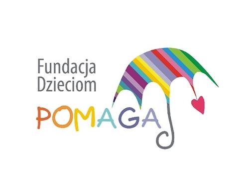Fundacja Dzieciom POMAGAJ