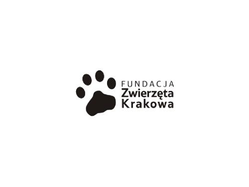 Fundacja Zwierzęta Krakowa