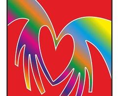 Medium logotyp fundacji rainbow2
