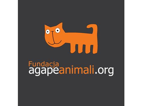 Fundacja Agapeanimali