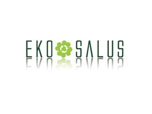 Stowarzyszenie Środowisko dla Niepełnosprawnych EKO SALUS