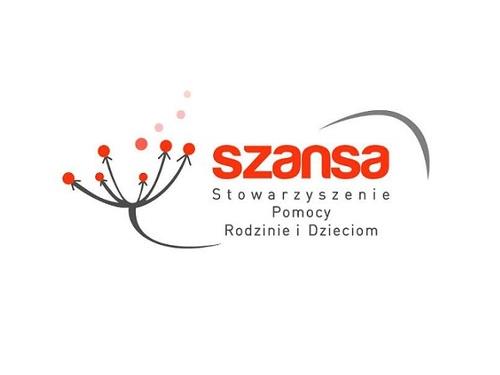 Stowarzyszenie Pomocy Rodzinie i Dzieciom SZANSA