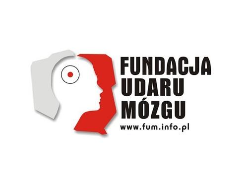 Fundacja Udaru Mózgu